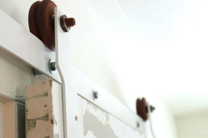 make your own door knobs photo - 20