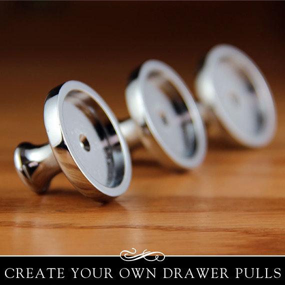 make your own door knobs photo - 3