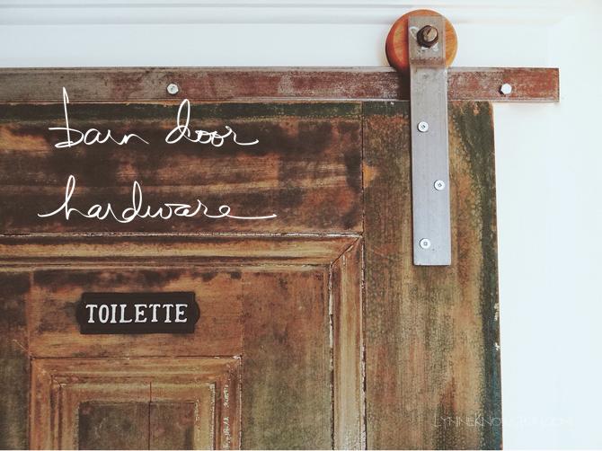 make your own door knobs photo - 4