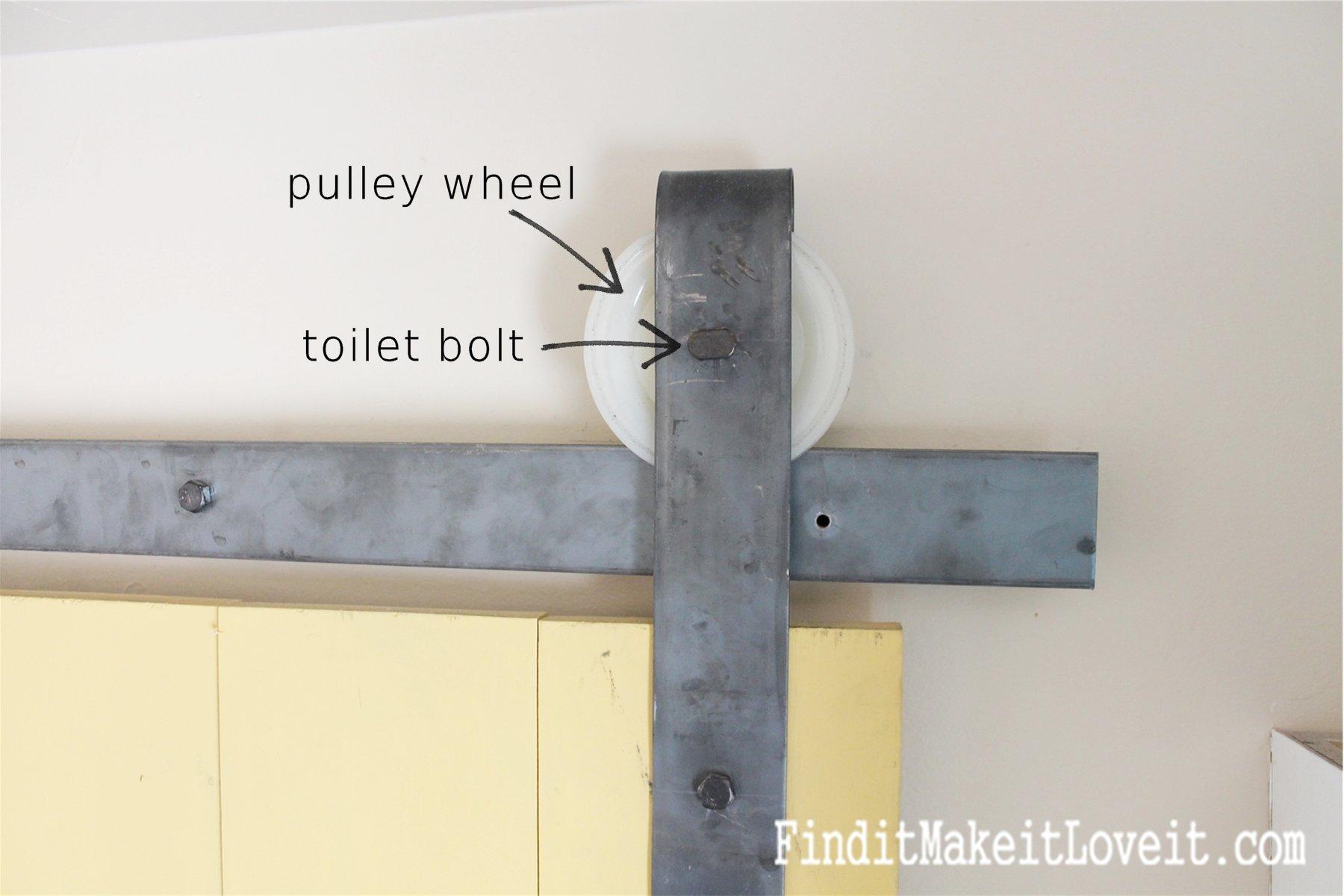 make your own door knobs photo - 5