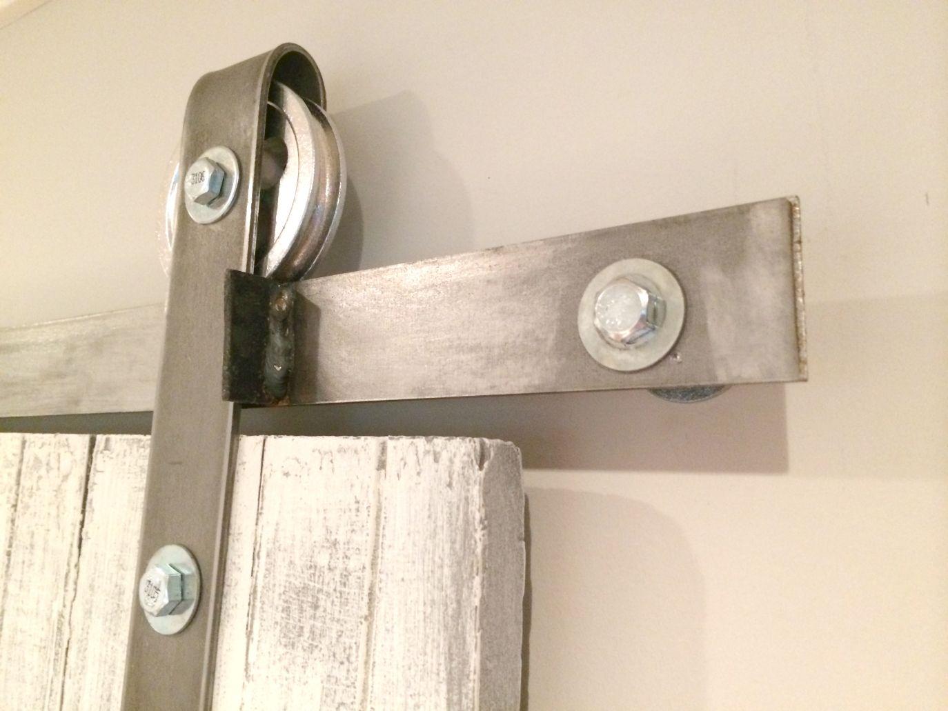 make your own door knobs photo - 6