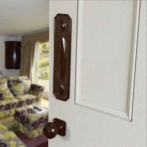 make your own door knobs photo - 9