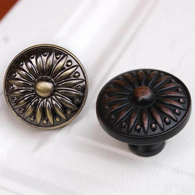 metal door knobs photo - 11