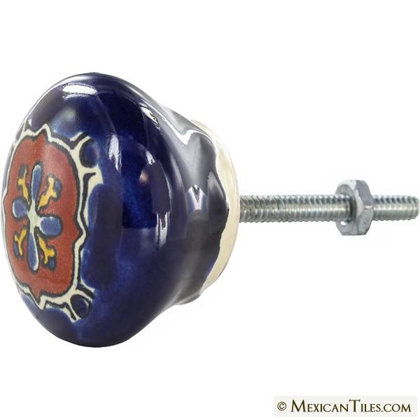 mexican door knobs photo - 10