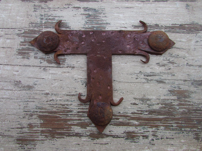 mexican door knobs photo - 15
