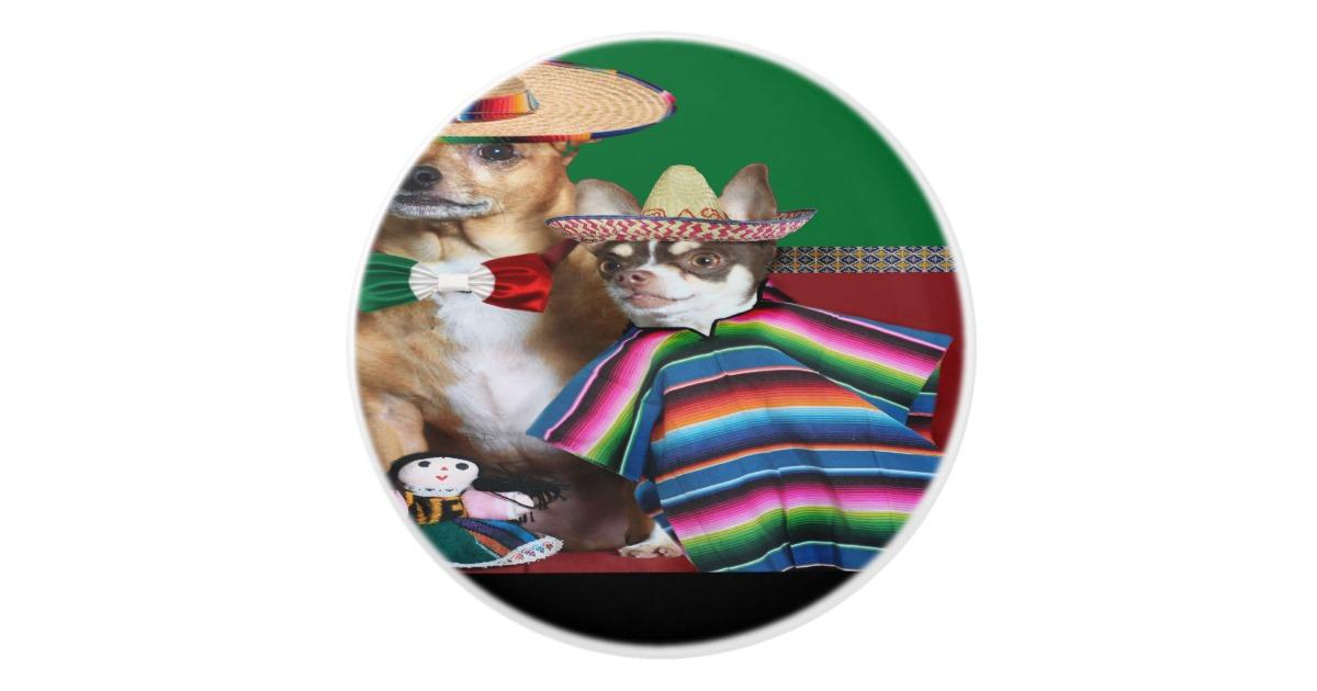 mexican door knobs photo - 19