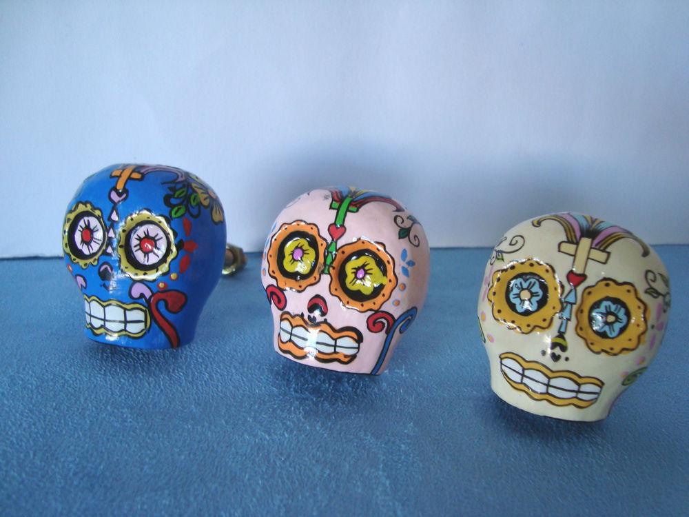 mexican door knobs photo - 20