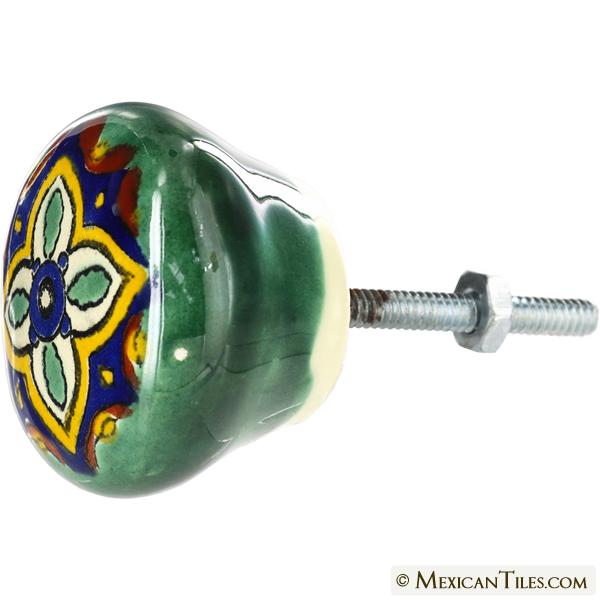 mexican door knobs photo - 4