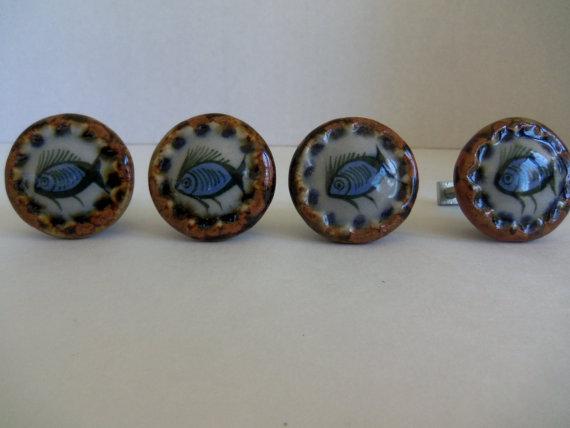 mexican door knobs photo - 8