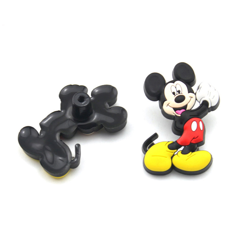 mickey mouse door knobs photo - 1