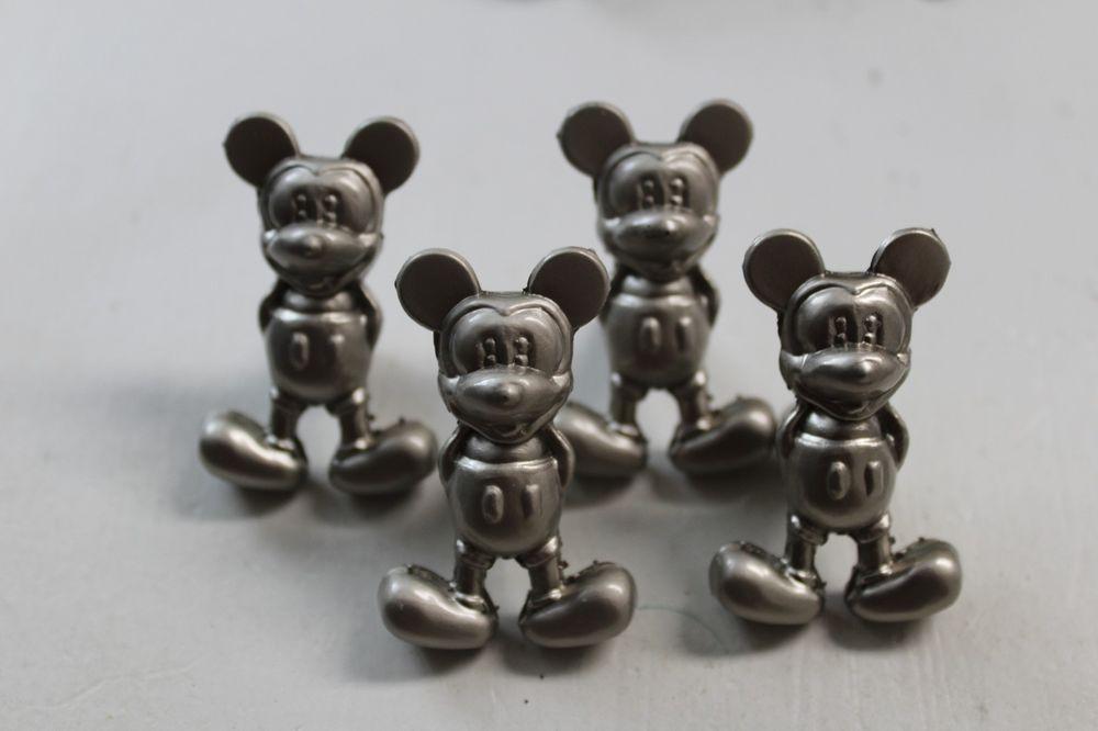 mickey mouse door knobs photo - 15