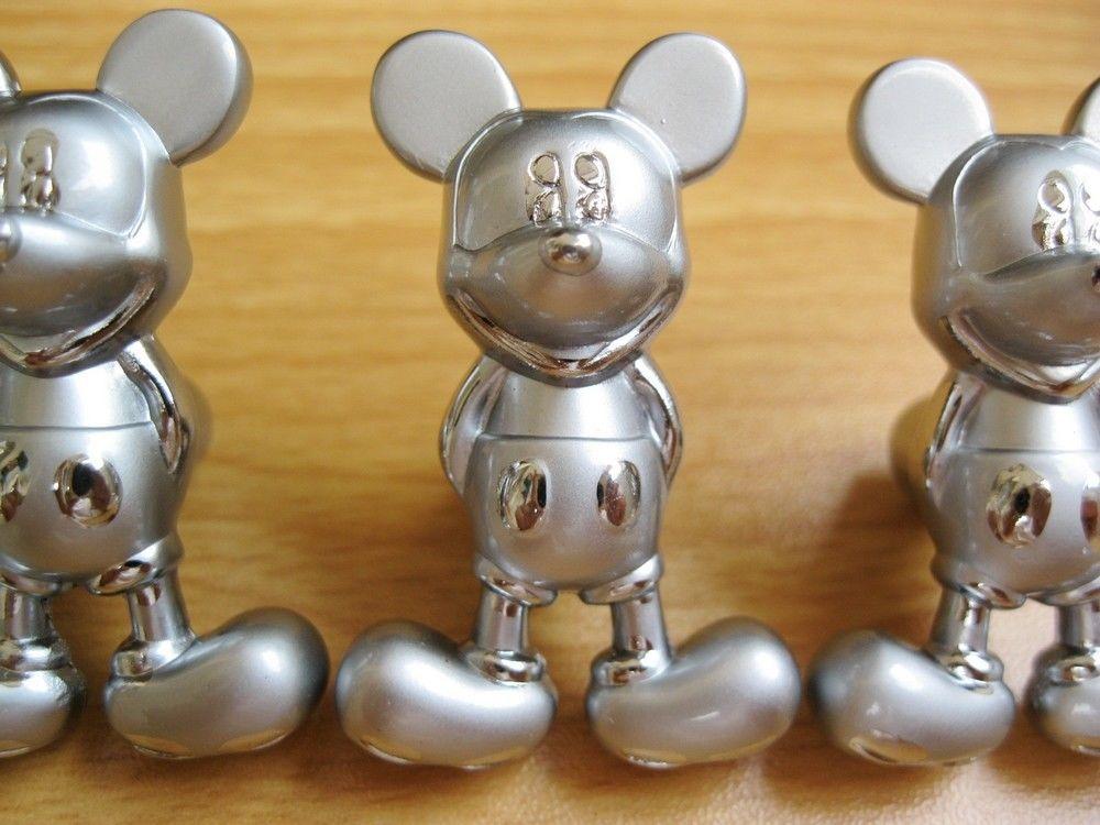 mickey mouse door knobs photo - 7