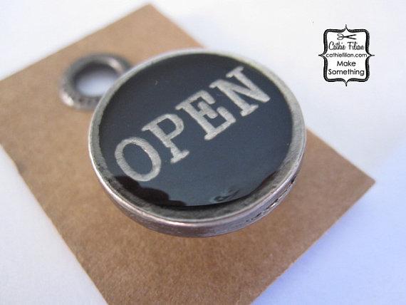 mini door knobs photo - 17