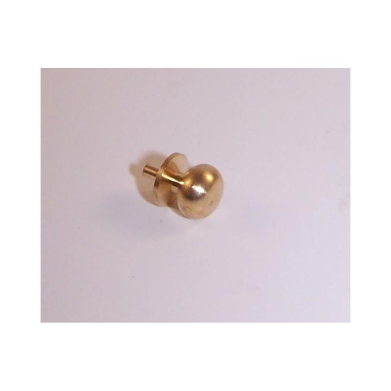 miniature door knobs photo - 2