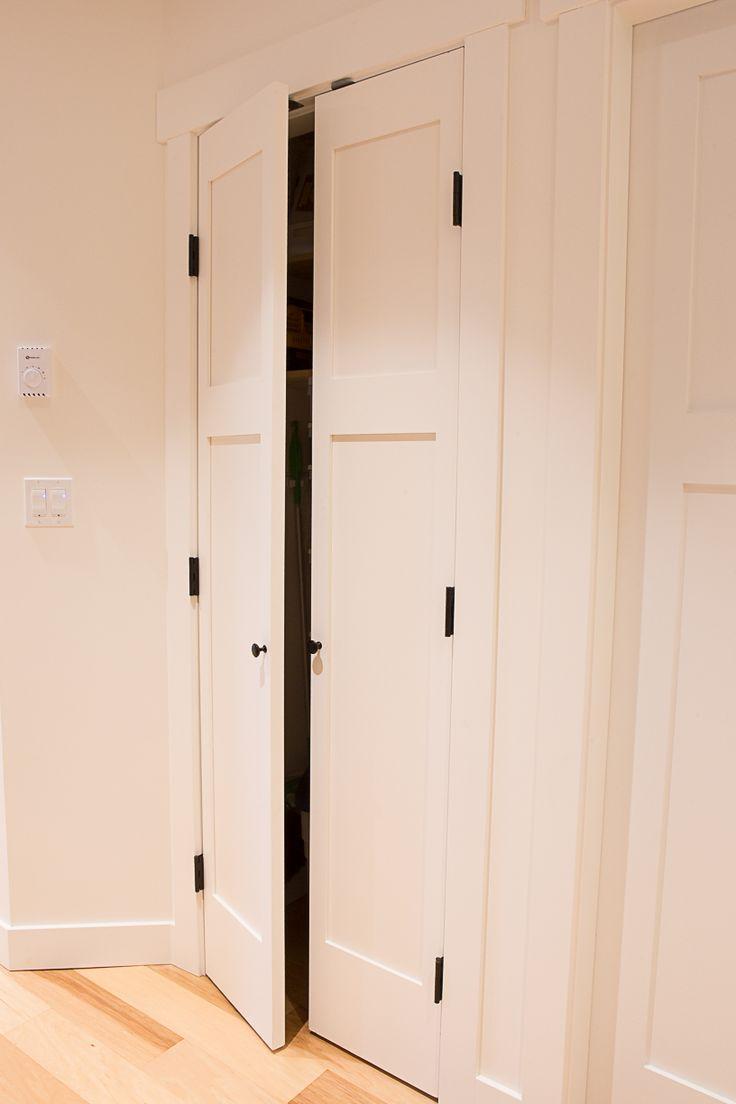 mission style door knobs photo - 12