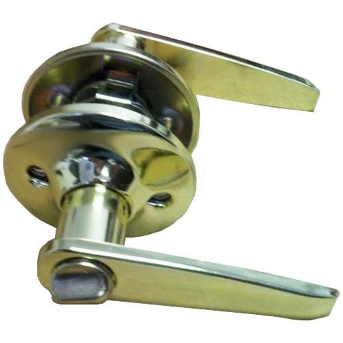 mobile home door knobs photo - 1