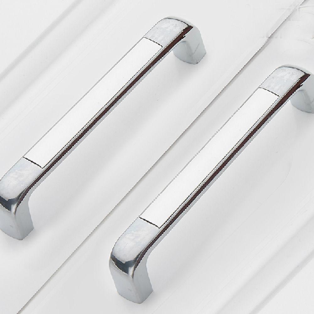 modern door handles and knobs photo - 14