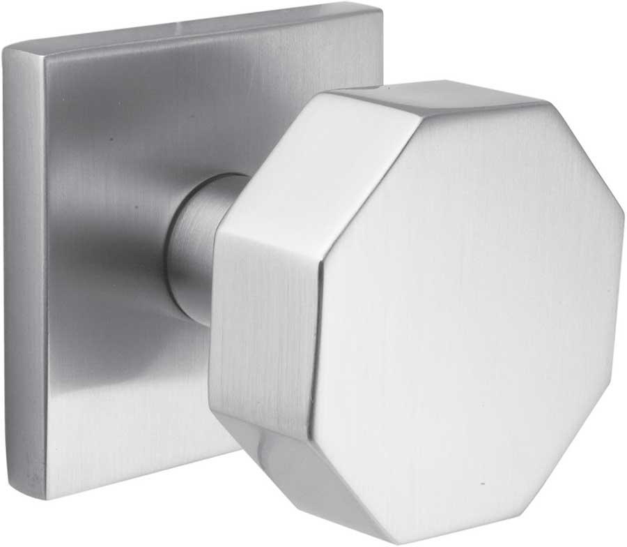 modern door knob photo - 11