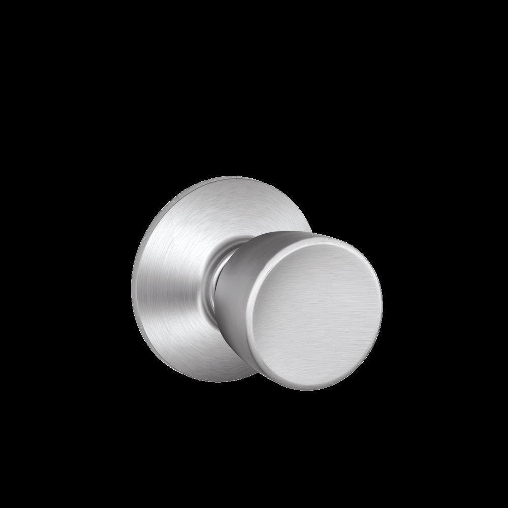 modern door knob photo - 7