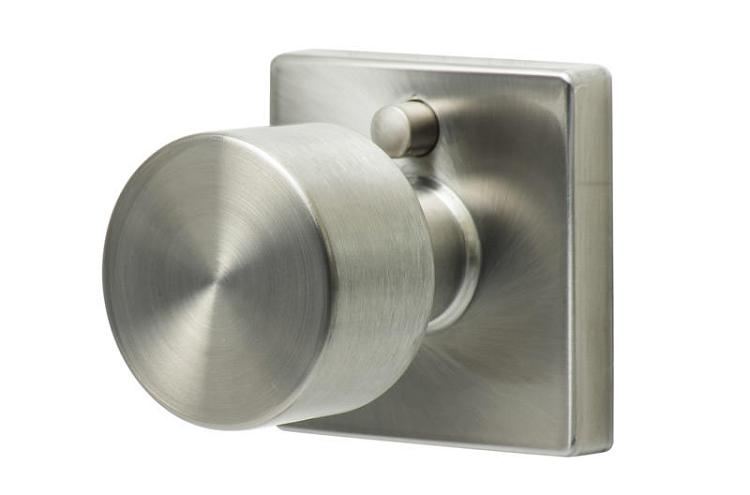 modern door knobs photo - 4