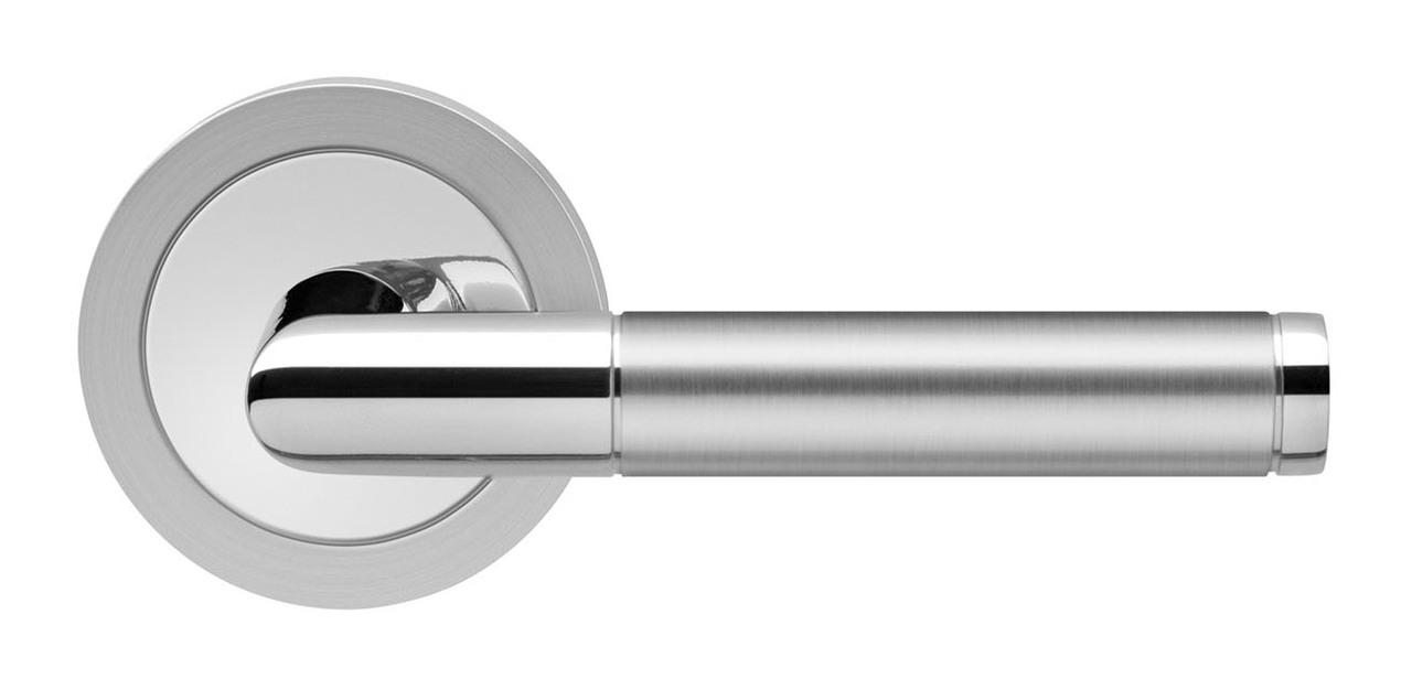 modern door knobs photo - 7