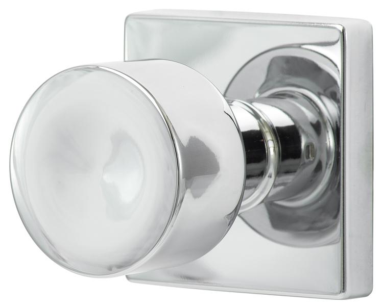 modern door knobs interior photo - 12