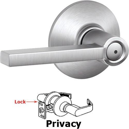 modern door knobs interior photo - 4