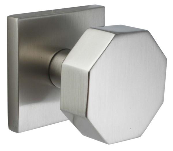 modern door knobs interior photo - 6