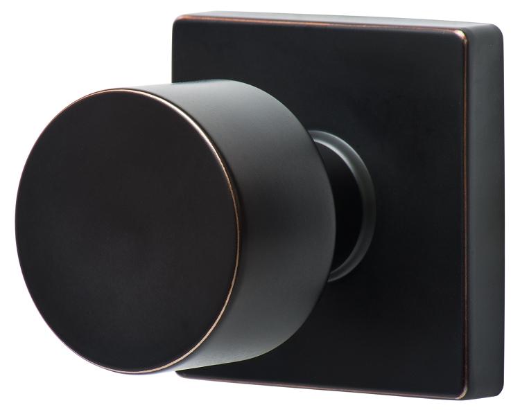modern interior door knobs photo - 13