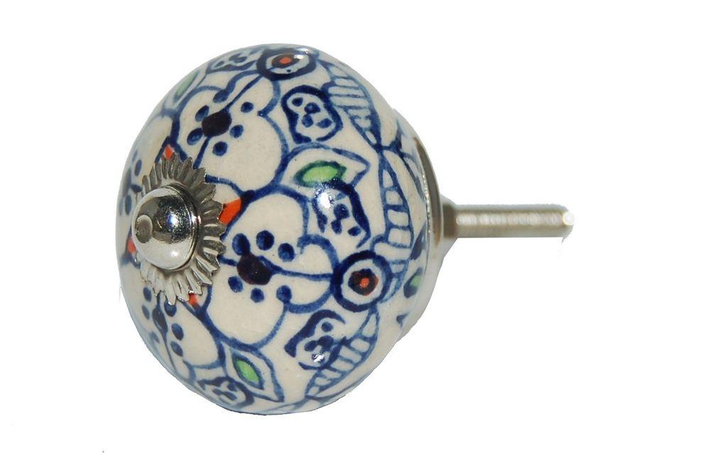 moroccan door knobs photo - 18