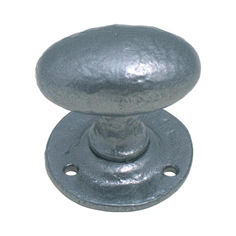 mortice door knobs photo - 3