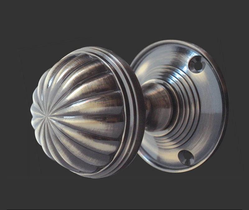 mortice door knobs photo - 5