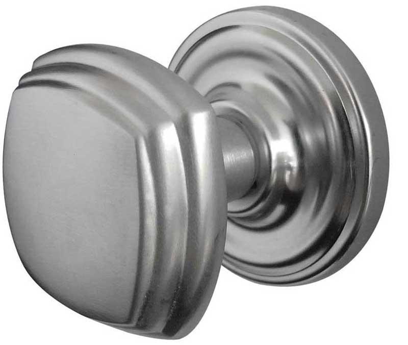 mortice door knobs photo - 7