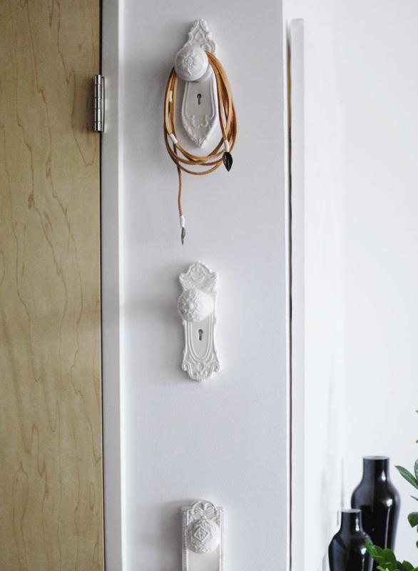 mortise door knobs photo - 12