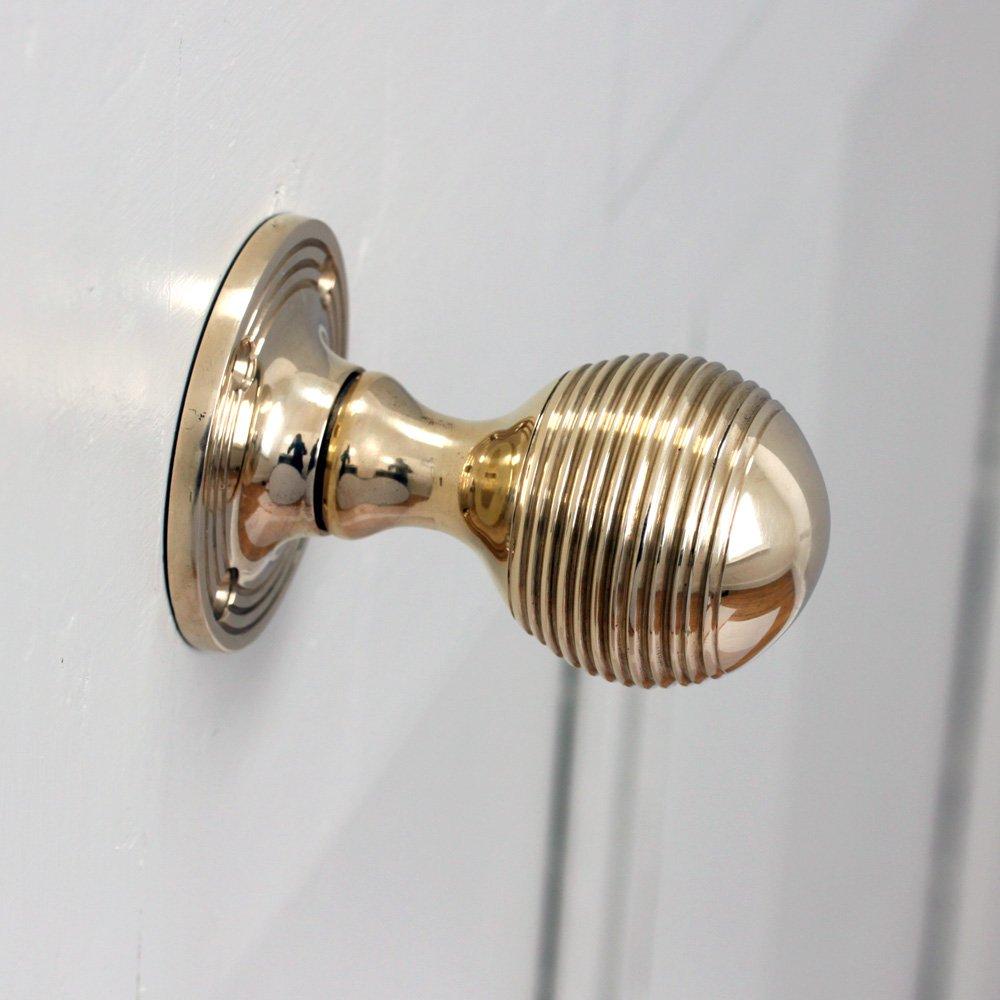 mortise door knobs photo - 16