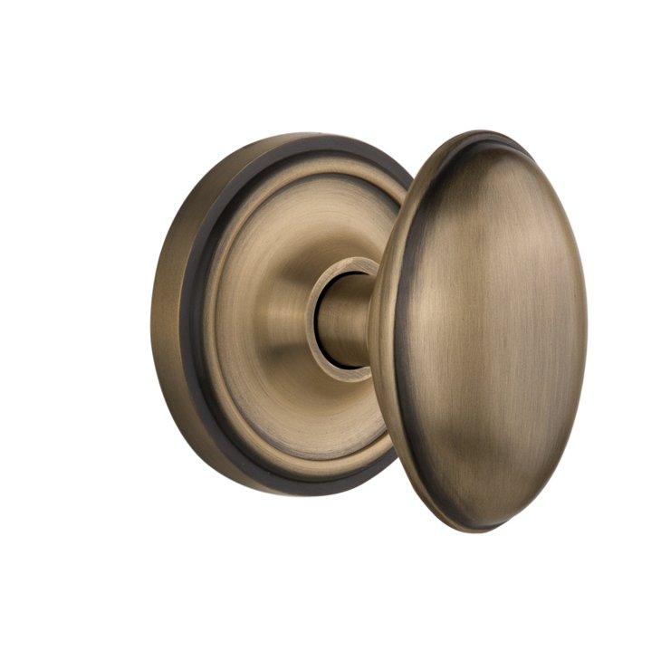 mortise door knobs photo - 7