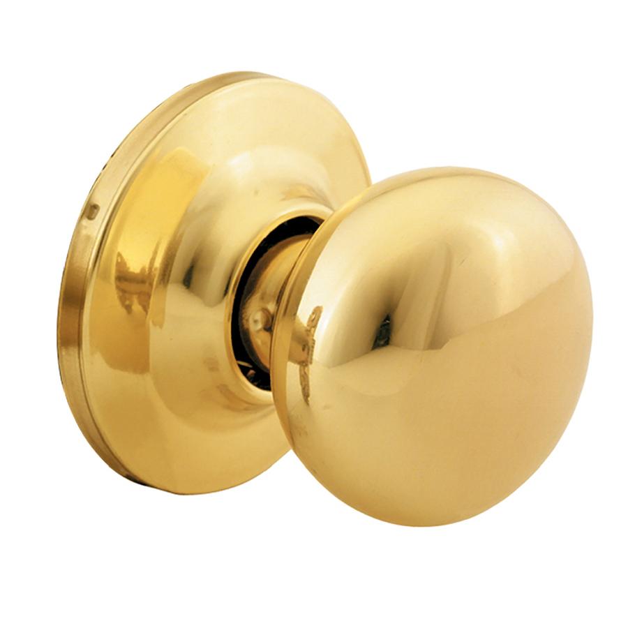 new door knobs photo - 9