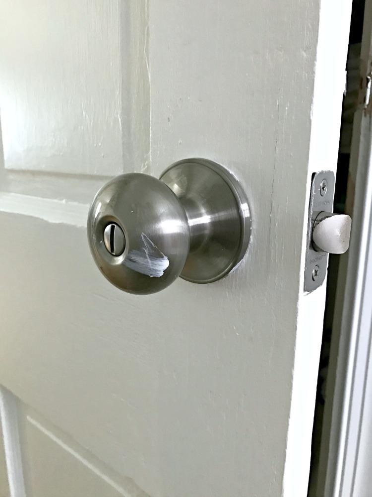 new door knobs for old doors photo - 8