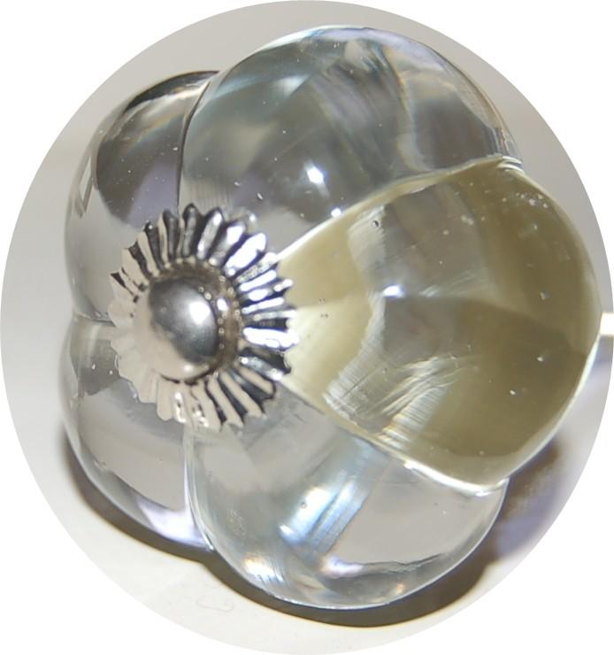 new glass door knobs photo - 19