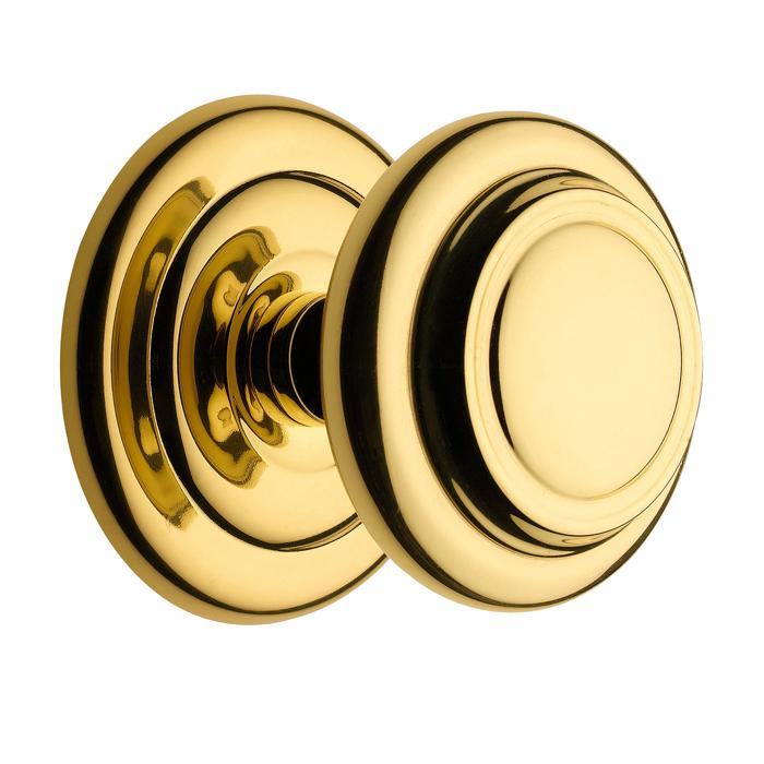 new glass door knobs photo - 7