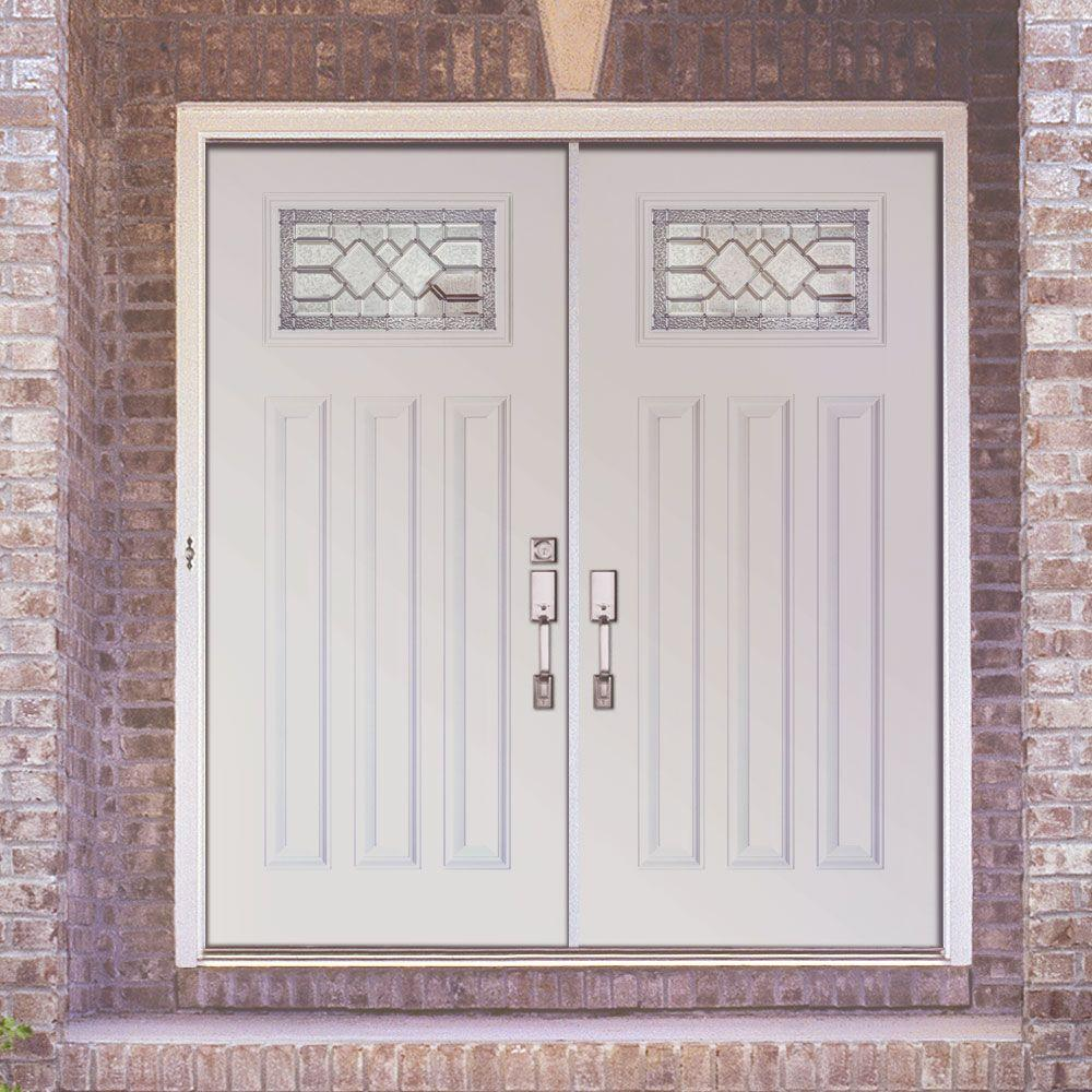 nice door knobs photo - 12