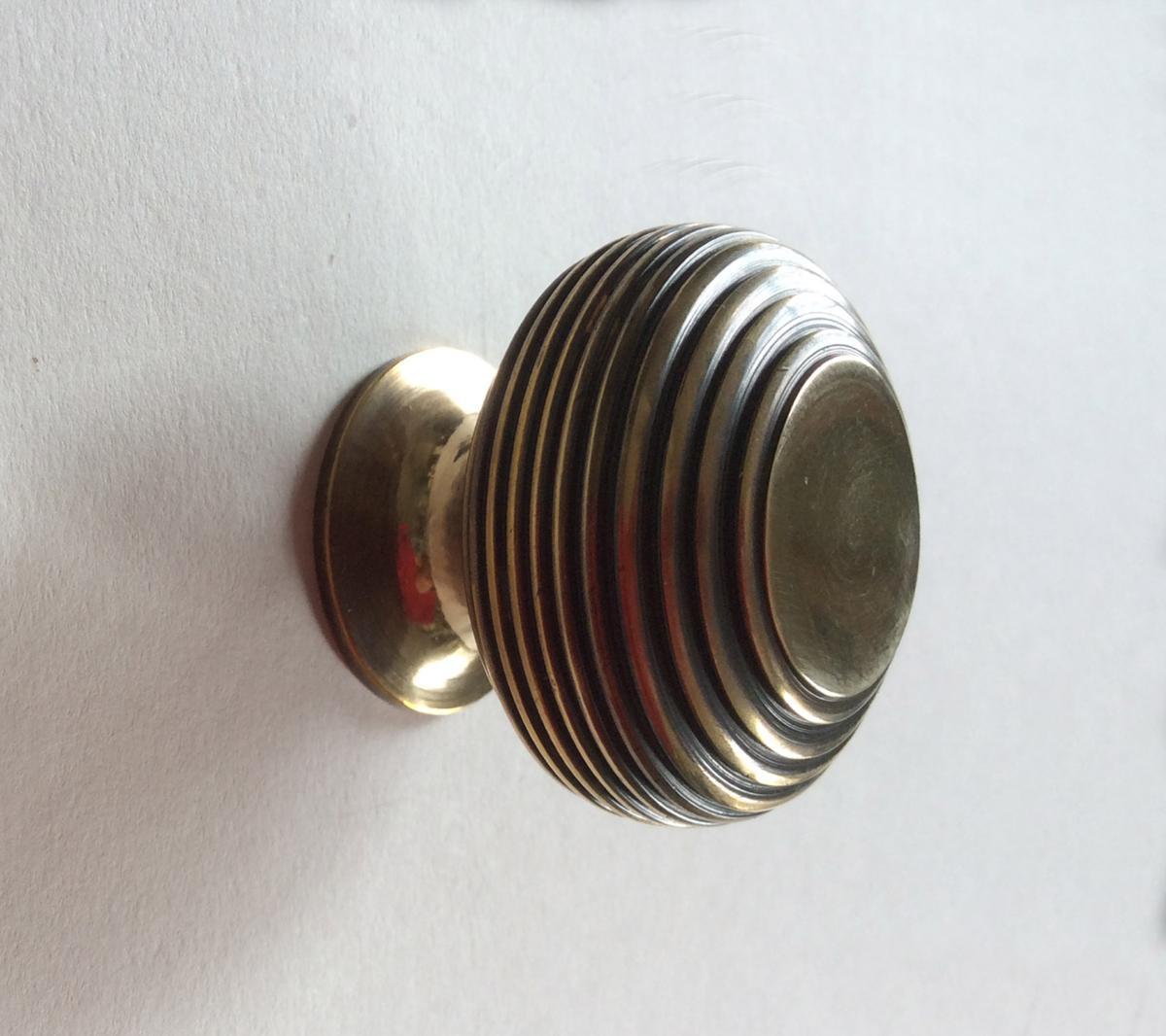 nice door knobs photo - 20