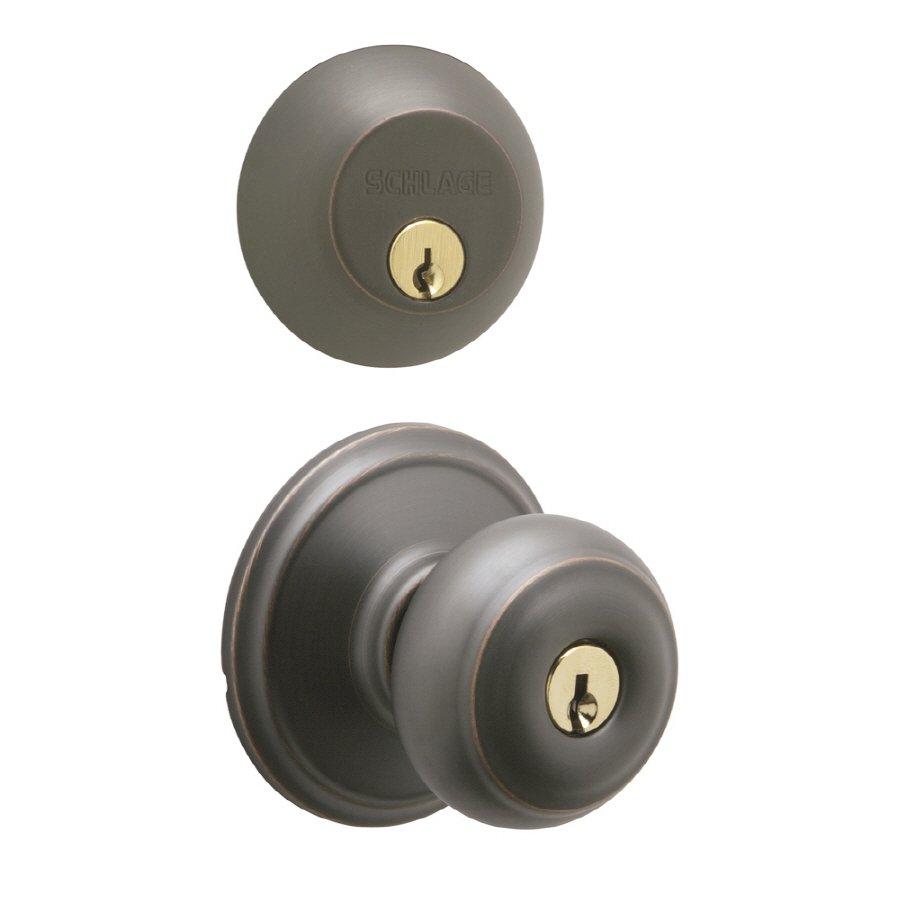 nice door knobs photo - 5