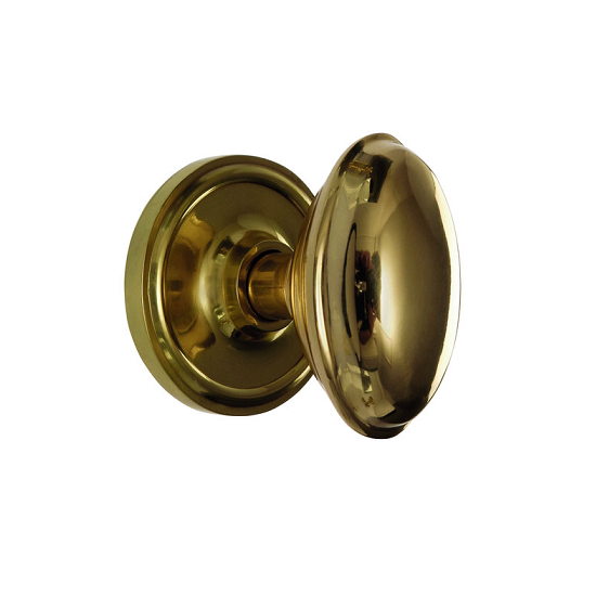 nostalgic door knobs photo - 10