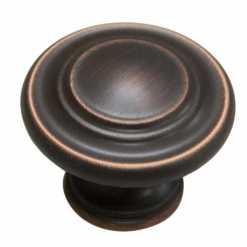 oil rubbed bronze cabinet door knobs photo - 4