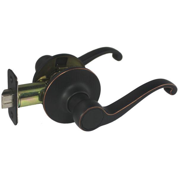 oil rubbed bronze door knobs photo - 12