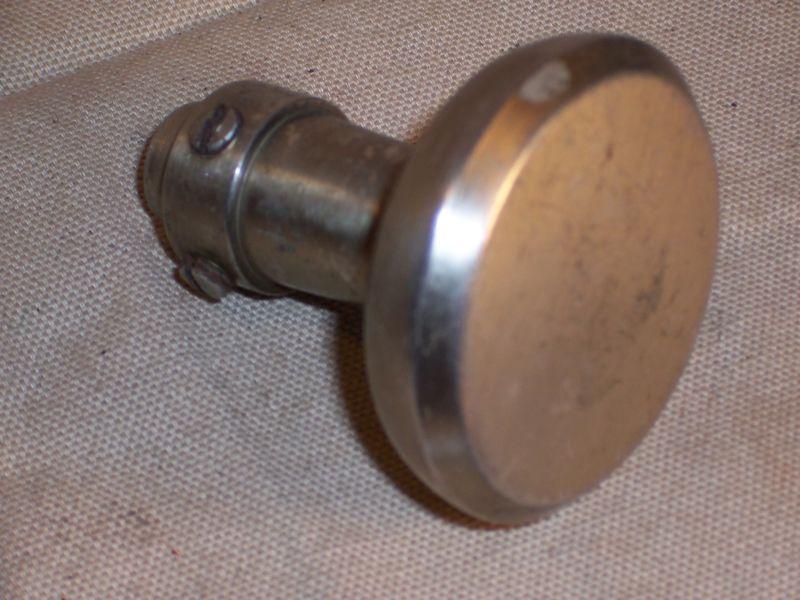 old door knob replacement photo - 14