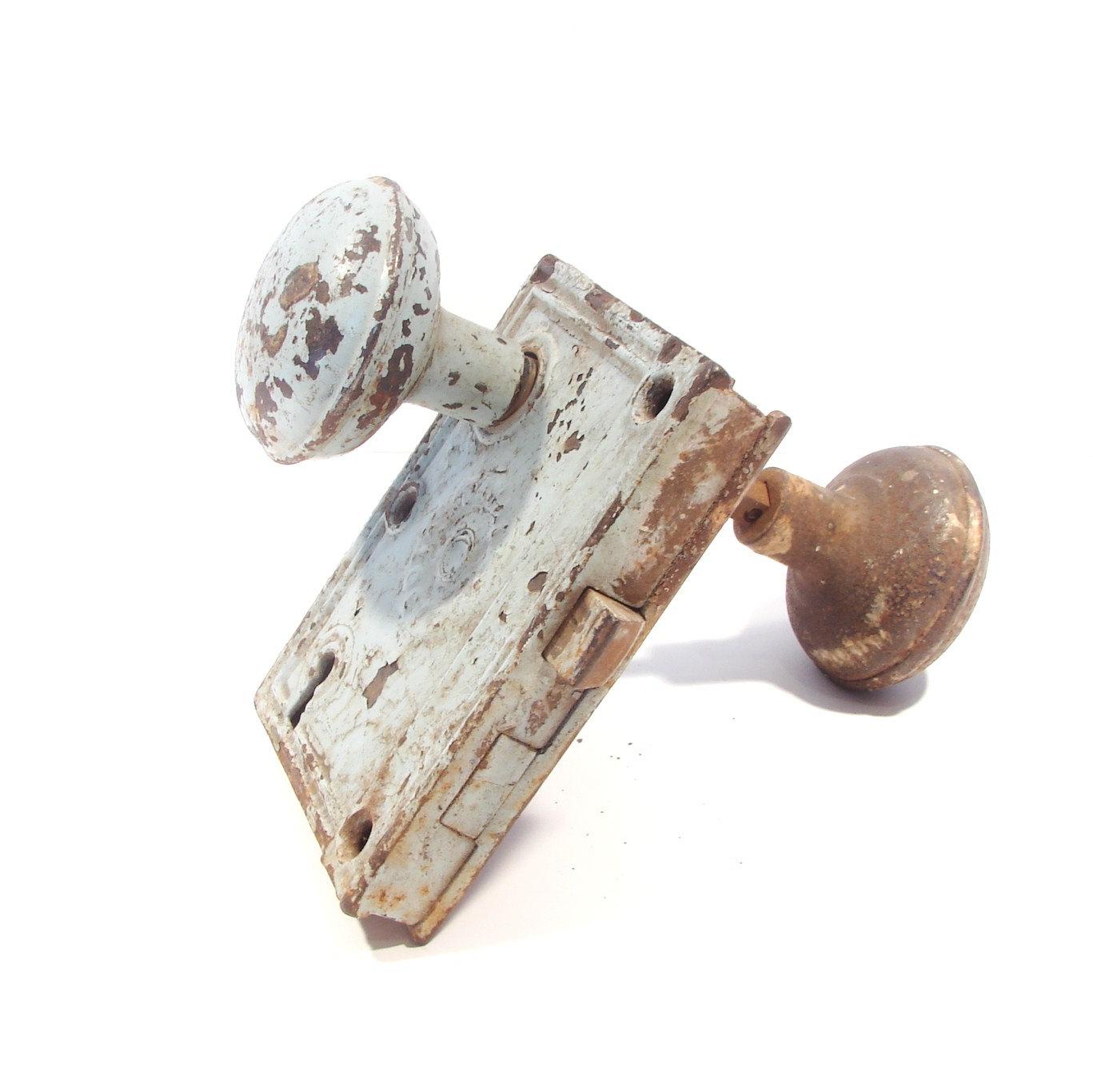 old door knobs for sale photo - 15