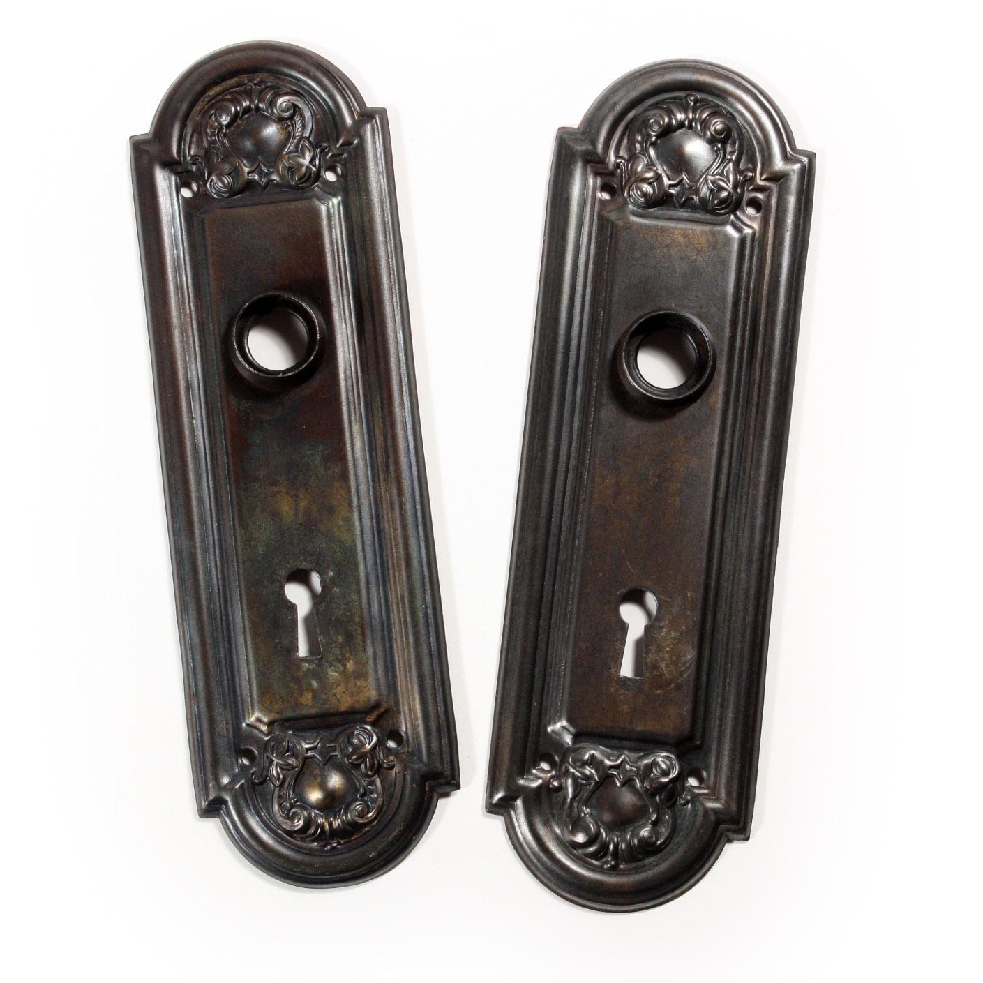 old door knobs for sale photo - 16
