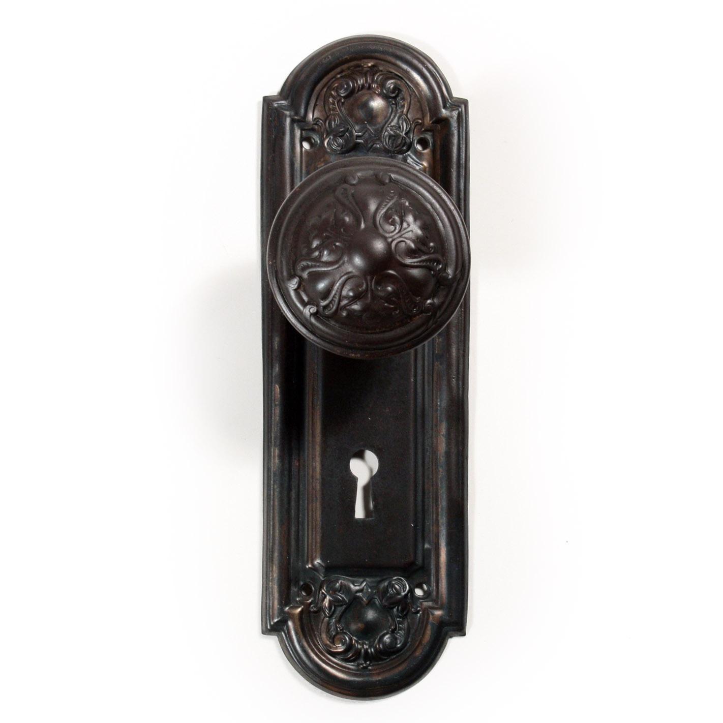 old door knobs for sale photo - 19